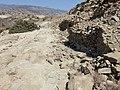 Myrtos Pyrgos 16.jpg