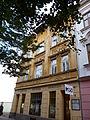 Náměstí Republiky 5, Brno.JPG