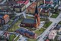 Nässjö kyrka från luften.jpg