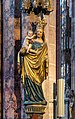 Nürnberg St. Sebald Schatzsche Madonna 01.jpg