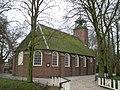N-H kerk Tull-en-t-Waal.jpg