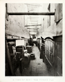N.A.Naidenov (1890). Views of Trade Rows. 19.png