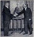 N.C. Kist bij afscheid in 1937.jpg