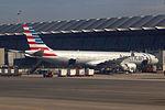 N270AY A330 American MAD.jpg
