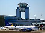 N510JB JetBlue Airways 2000 Airbus A320-232 C-N 1280 (7370357406).jpg