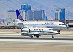 N800WF 2005 Raytheon Aircraft Company HAWKER 800XP C-N 258728 (7418278436).jpg