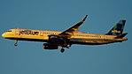 N971JT KJFK (37741863072).jpg