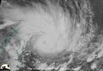 NASA-NOAA's Suomi NPP Satellite Captures Night-time Look at Cyclone Felleng (8432662779).png