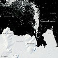 NASA image -- Walgreen Coast, West Antarctica -b.jpg