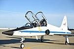 NASA pilots enter new frontier 160708-F-CY182-021.jpg