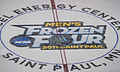 NCAA Men's Frozen Four (15676533607).jpg