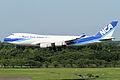 NCA B747-400F(JA03KZ) (5017746944).jpg