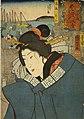 NDL-DC 1306547 Utagawa Kuniyoshi crd.jpg