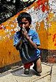 NEPAL Enfant.jpg