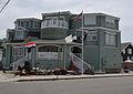 NEW JERSEY MARITIME MUSEUM, BEACH HAVEN OCEAN COUNTY.jpg