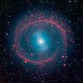 NGC 1291.jpg
