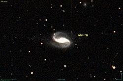 NGC 1720 DSS.jpg