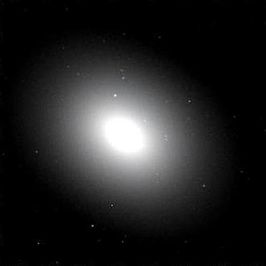 NGC 4365 color cutout hst 05454 07 wfpc2 f814w f555w pc sci.jpg
