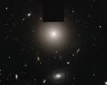 NGC 4881.png