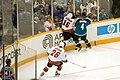 NHL (257687237).jpg