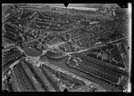 NIMH - 2011 - 0053 - Aerial photograph of Amsterdam, The Netherlands - 1920 - 1940.jpg