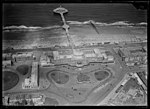 NIMH - 2011 - 0452 - Aerial photograph of Scheveningen, The Netherlands - 1920 - 1940.jpg