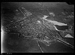 NIMH - 2011 - 0947 - Aerial photograph of 's-Hertogenbosch, The Netherlands - 1920 - 1940.jpg
