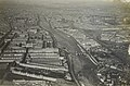 NIMH - 2011 - 5021 - Aerial photograph of Amsterdam, The Netherlands.jpg