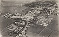 NIMH - 2155 032588 - Aerial photograph of Schagen, The Netherlands.jpg