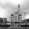 NKD115Saborna Crkva Hrista Spasitelja Banja Luka 5.jpg