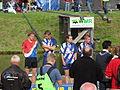 NK Fierljeppen2010 kampioenen.JPG