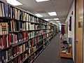 NOAA Central Library Stacks 1.jpg