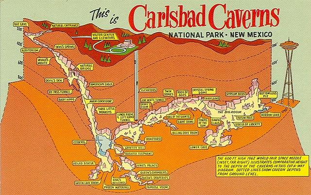 Tour Path Map Arcmap National Mall