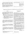 NR029480 - United Nations Security Council Resolution 392.pdf