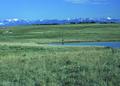 NRCSMT01079 - Montana (5005)(NRCS Photo Gallery).tif