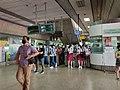 NS1 EW24 Jurong East Concourse 20200919 100710.jpg