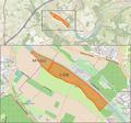 NSG E-008,MH-020 Untere Kettwiger Ruhraue (Karte).png