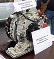 NSU Wankelspider Engine TCE.jpg