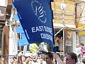 NUT Sussex Division - J30.jpg
