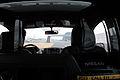 NV200 Taxi - Picture by Bertel Schmitt 1.jpg