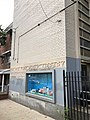 NYPL Bronx Westchester Square Library IMG 2730 HLG.jpg