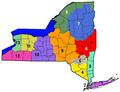 NY - Park Police Regions.png