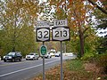 NY 32-213 concurrency.jpg
