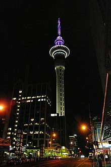 NZL-auckl-sky-tower-night.JPG