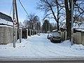 Naberezhnaya Street (Shuvalovo).jpg