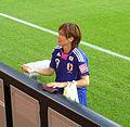 Nahomi Kawasumi.jpg