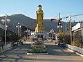 Naidan Buddha (6228023729).jpg