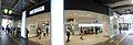 Naka-megurostation-front-panorama-may23-2015.jpg