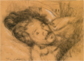 NakamuraTsune-1921-Self-Portrait-1.png
