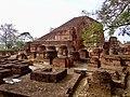 Nalanda Mounds.jpg
